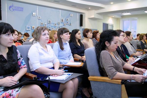 Более пятидесяти инженеров компании стали участниками семинара
